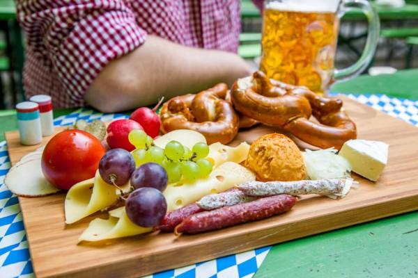 kaese-selber-machen-oktoberfest-und-bayrischer-kaese