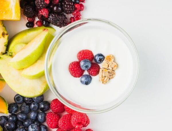 wissenswertes-zum-thema-joghurt-stichfester-joghurt