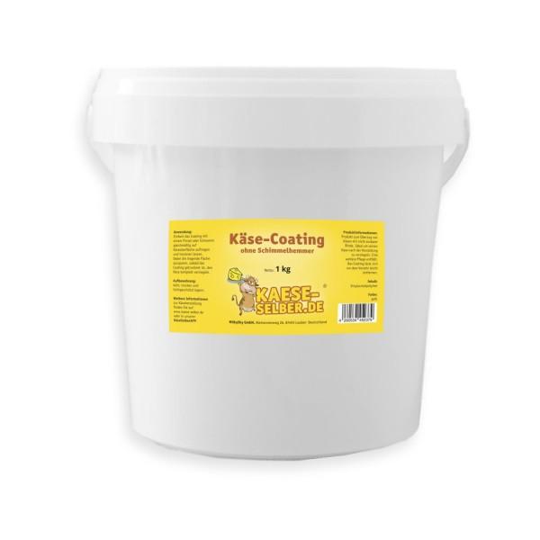Käse-Coating 1 kg