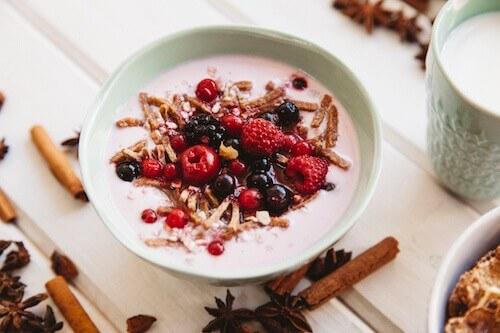 fruchtjoghurt-selber-machen-gesunder-fruchtjoghurt