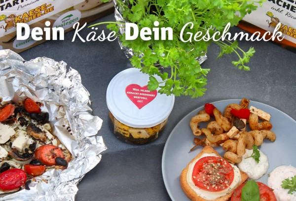 vegetarisch-grillen-grillkaese-titelbild