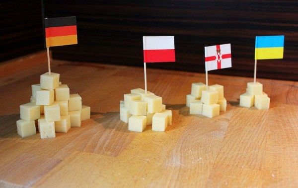 kaese-selber-machen-frankreich-ist-europameister