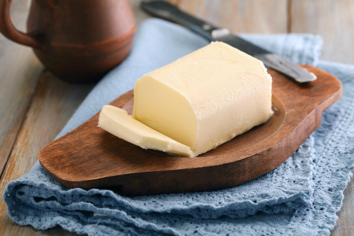 Was versteht man unter Milchveredelung?