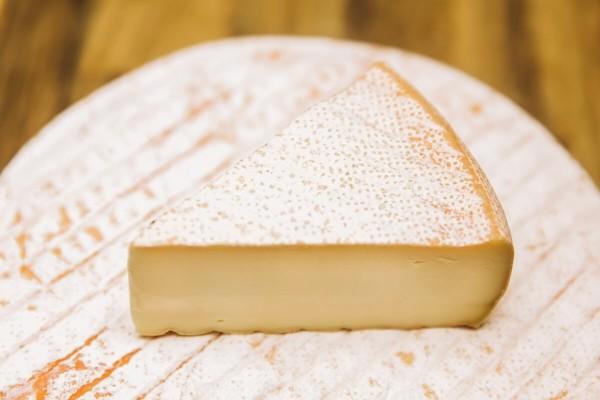 raclette-kaese-herkunft-wissenswertes