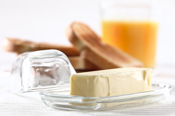 butter-unvergleichlich-gut